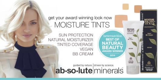 devita-moisture-tints-beauty-award-winner2014