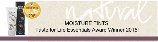 moisture_tints_taste_for_life_award_winner