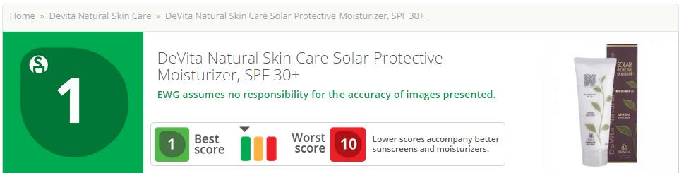 best_sunscreen2015