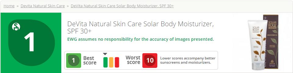 best_sunscreen2015_1