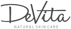 DeVita Natural Skin Care™ | devitastyle.com