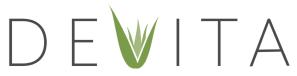 DeVita Natural Skin Care™ | devitastyle.com